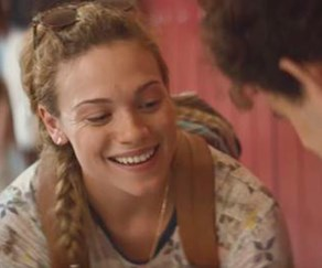 The chewing gum ad that makes everyone cry