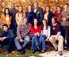 The Gilmore Girls is getting a remake!