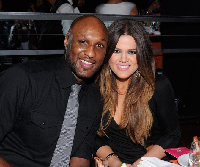 Lamar Odom will need full time care