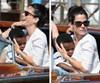 Sandra Bullock's motherhood journey, in her own words