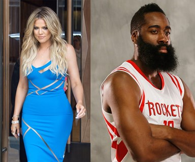 Khloe Kardashian breaks up with James Harden following hike with Lamar