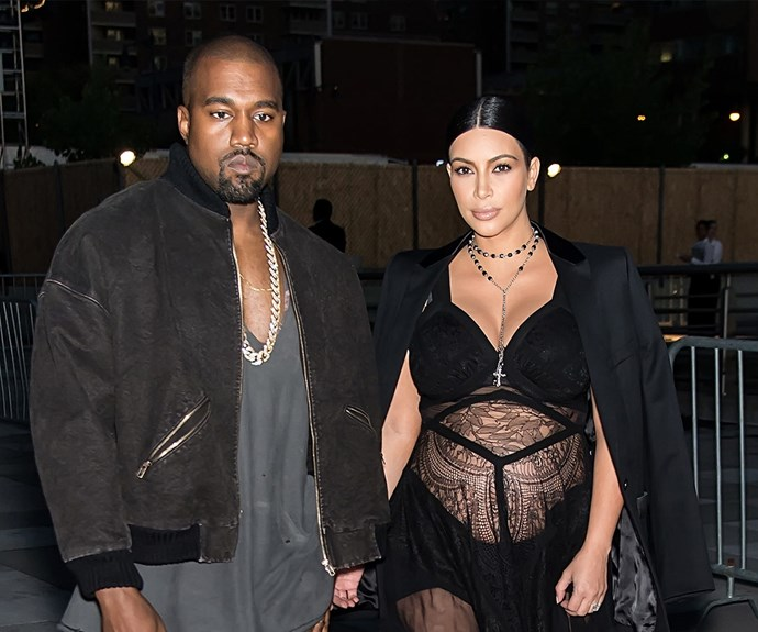 kim kardashian divorce papers The latest update about the unending divorce rumors hurled at kim kardashian and kanye west has suggested that their divorce papers might be on the process of finalization already.