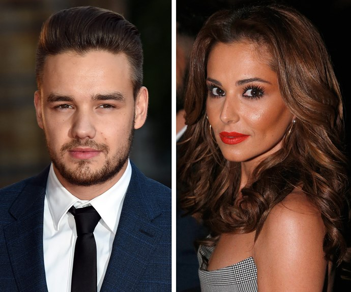 who is liam in one direction dating Singer liam payne is one of the five members of british pop boy band one direction learn more at biographycom.