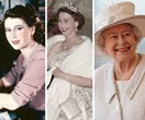 Fun facts you didn't know about Queen Elizabeth II