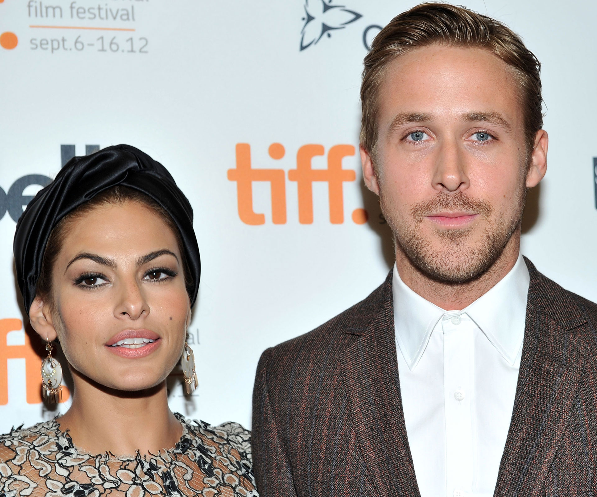 Family life is a dream for Ryan Gosling