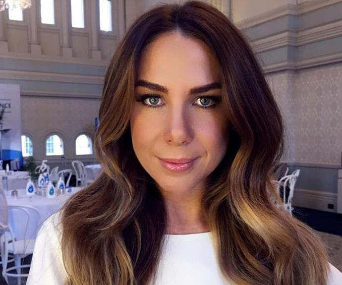Kate Ritchie Nude Photos 76