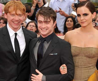 radcliffe cougar women Self-professed cougar lover daniel radcliffe with the lovely helena bonham  the #1 resource on the web for hot older women and younger men living the cougar.