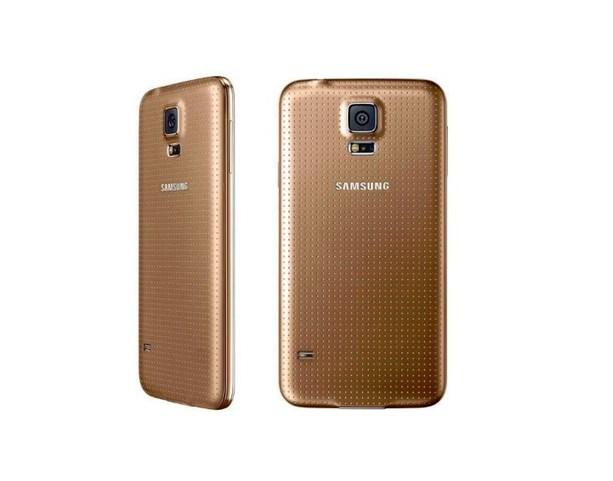 Win a Samsung Phone!