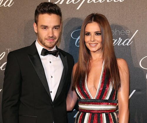 Liam Payne posts happy status amid pregnancy rumours