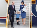 Expanding for baby number three? Kate and William are renovating Kensington Palace