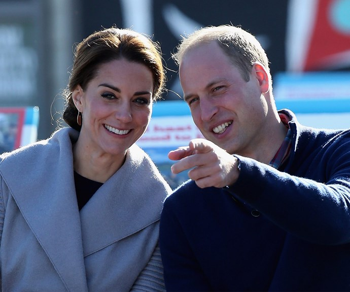 carcross single girls The duke and duchess of cambridge looked fearless as they balanced precariously on the edge of the tracks on the white pass and yukon route railway, at carcross, canada.