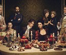 Win a $1,000 Alannah Hill wardrobe to celebrate the release of Outlander Season 2!