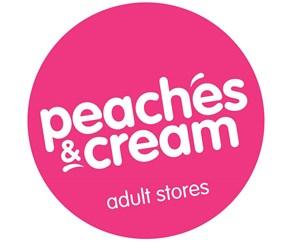 Win $200 worth of Peaches and Cream vouchers