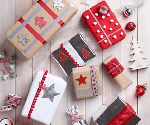 Win a Kiwi Christmas with Spotlight