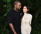 Kim Kardashian and Kanye West reportedly expecting third child in January via surrogate