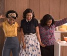 Win tickets to a screening of Hidden Figures
