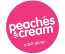 Win with Woman's Day: a $200 Peaches and Cream voucher