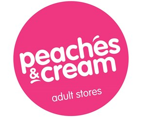 Win a $200 Peaches and Cream voucher