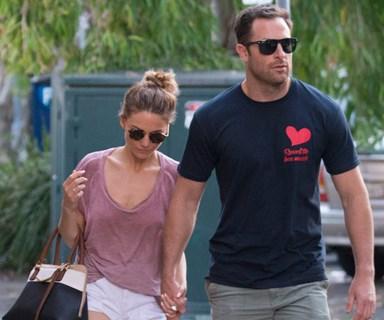 Why Bachelorette couple Sam Frost and Sasha Mielczarek really broke up