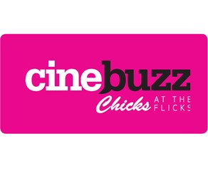 Win double passes to a chick flick of your choice