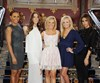 Victoria Beckham reportedly suing the Spice Girls
