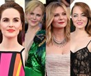 Inside the 22nd Annual Screen Actors Guild Awards