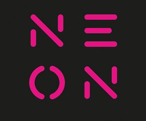 Win a six-month NEON subscription and flowers