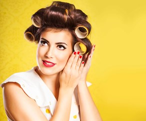 Old-fashioned beauty myths busted
