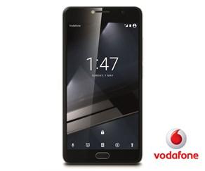Win a Vodafone Smart ultra 7