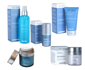 Win an incredible ATZEN skincare prize pack