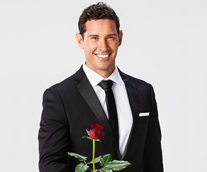 Introducing New Zealand's newest Bachelor