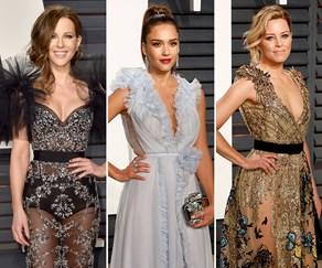 Vanity Fair Oscars