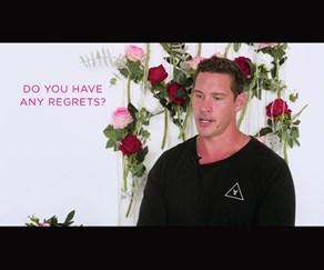 Watch: Zac Franich dishes on his Bachelorettes