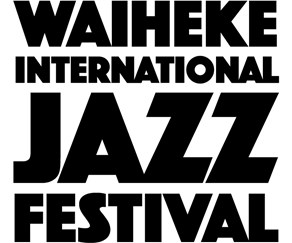 Win tickets to a Waiheke Jazz Festival show