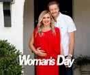 Martin Guptill and Laura McGoldrick's exciting news