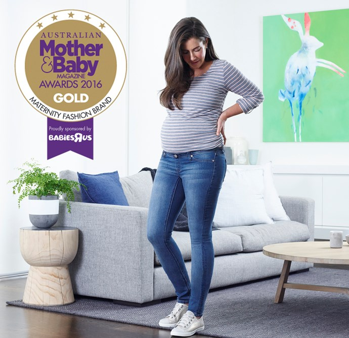 """*Jeanswest Maternity* [Jeanswest Maternity](http://www.jeanswest.com.au/en-au/maternity.htm/