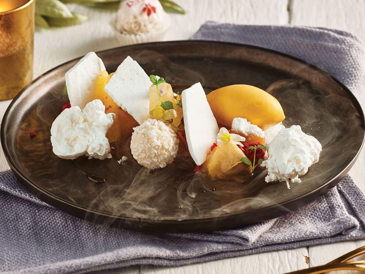 10 Of The Best Summer Dessert Recipes Australian Women 39 S