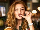 7 foods Gigi Hadid says she loves to eat