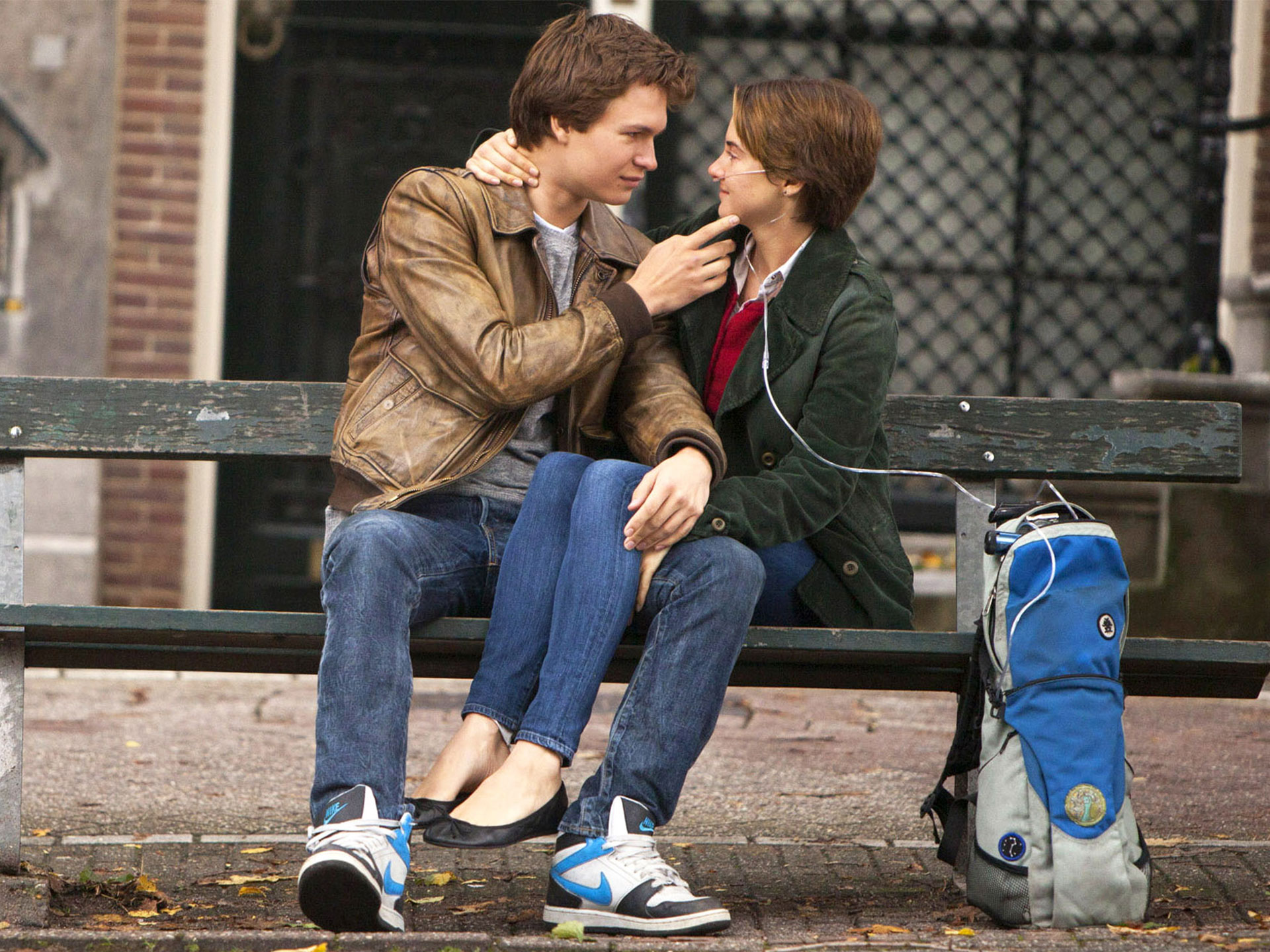 Each Cystic Fibrosis Other Dating Patients