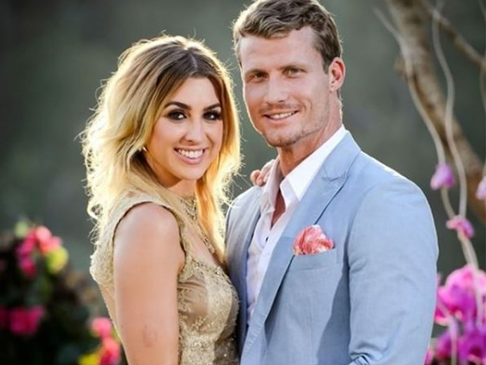 6 things we already know about Richie and Alex's relationship after The Bachelor