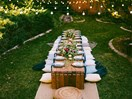 10 dinner party hacks to throw the best bash this spring