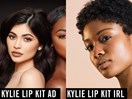 This is what 16 women look like wearing Kylie Jenner's 'perfect nude for darker skin tones'