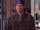 You can thank Scott Patterson, AKA Luke for making the Gilmore Girls revival happen