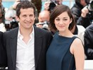 Marion Cotillard's husband slams reports of her alleged affair with Brad Pitt