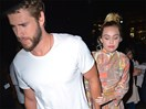 Miley Cyrus has FINALLY discussed her engagement ring