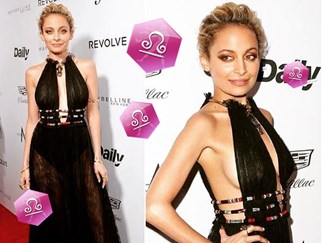astro horoscopes star sign stars nicole richie libra