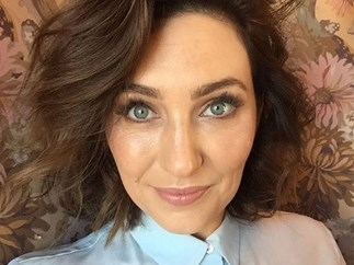 Zoe Foster Blake wants you to stop doing this ONE THING with your makeup