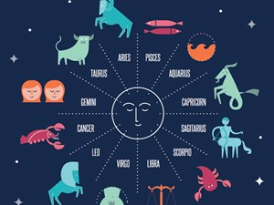 What star sign you should date based on your zodiac