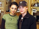 Mila Kunis says fans behaved abnormally towards ex-BF Macaulay Culkin