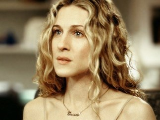 Sarah Jessica Parker almost said no to playing Carrie Bradshaw.